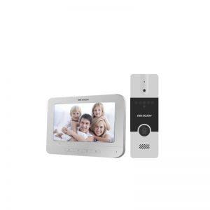 Video Seguridad