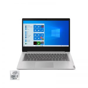 Lenovo 1005G1 Color Gris